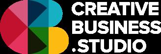 Lisbon Creative Business