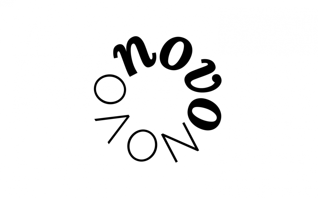 Interview with Lorenzo –  Novo Novo – about his Crowdfunding Campaign